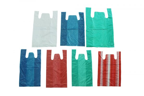 kantong-kresek-all-recycle