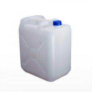 Jerigen 10 liter