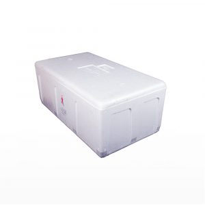kotak tuna gn cap Garuda PT Golgon tampak samping
