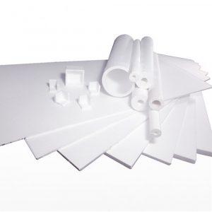 Expanded Polystyrene / Styrofoam
