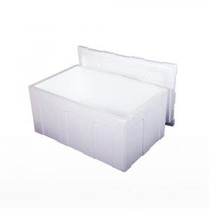 Plat Styrofoam PT Golgon