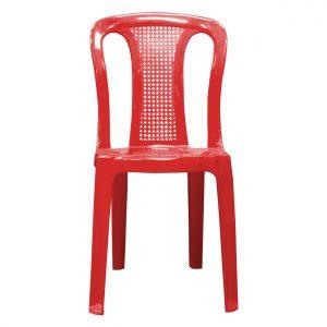 kursi 028 golgon merah