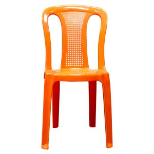 kursi 028 orange golgon