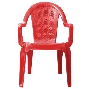 kursi 368 golgon merah