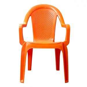 kursi 368 orange golgon