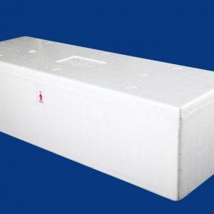 Kotak tongkol gn cap garuda PT Golgon