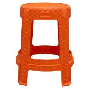 bangku naga rb 1 warna orange